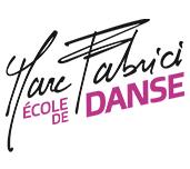 MS Danse